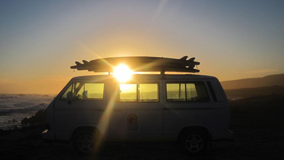 surf-slider1