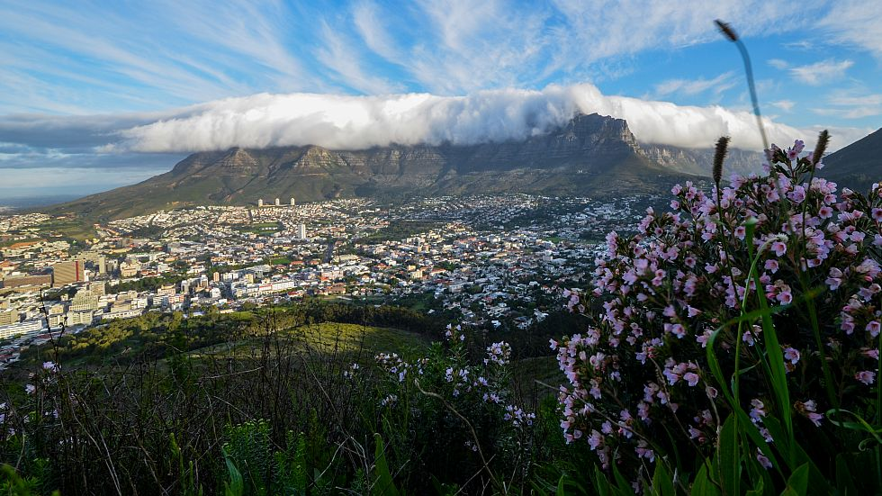 Cape-Town-City-TableMountain-Cloth-Large