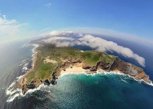Private Cape Peninsula Cape of Good Hope