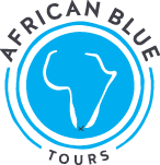 South African Tours and Safaris – African Blue Tours