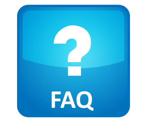 Blue Train FAQ