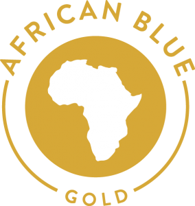 African Blue Gold Rating