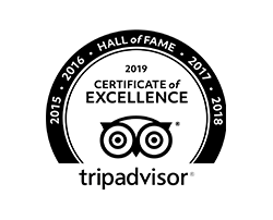 2019_HOF_Logos_all-black_translations_en-US-UK