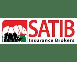 satib-logo