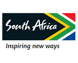 south-africa-tourism-logo
